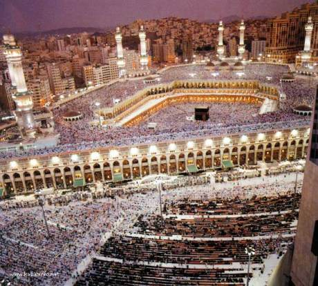 kabah-wide-view-night