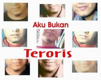 teroris3